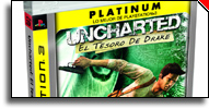 Le voila ! Le Platinum !