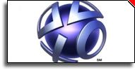 Les jeux PS2 sur le PlayStation Store ?