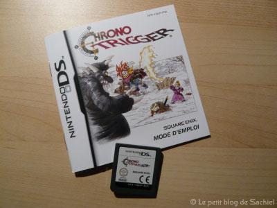 chronods001.jpg
