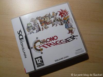 chronods003.jpg